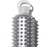 Spiked Metallic Swiss Bank 500ml